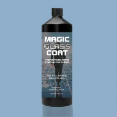 Magic Glass Coat (1 Liter)
