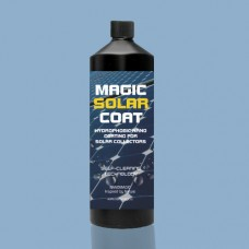 Magic Solar Coat (1 Liter)
