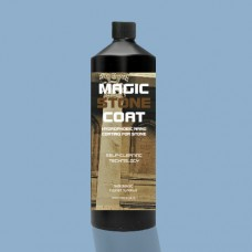 Magic Stone Coat (1 Liter)
