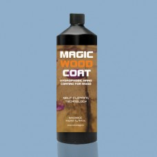 Magic Wood Coat (1 Liter)